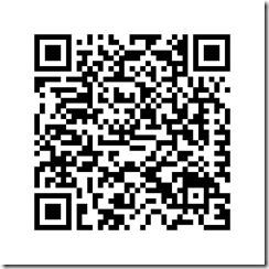 qrcode_1371540289